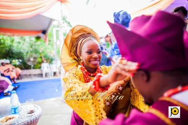 Ebun Lade Jide Odukoya Photography BellaNaija Yoruba Nigerian WeddingEbun-and-Lade-Traditional-Wedding-Photography-by-Jide-Odukoya-HIRES (657)