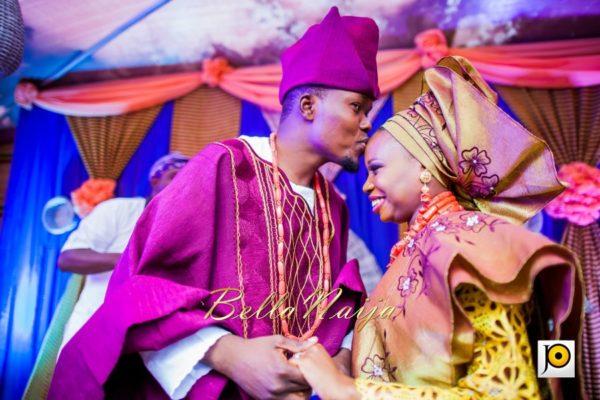 Ebun Lade Jide Odukoya Photography BellaNaija Yoruba Nigerian WeddingEbun-and-Lade-Traditional-Wedding-Photography-by-Jide-Odukoya-HIRES (672)