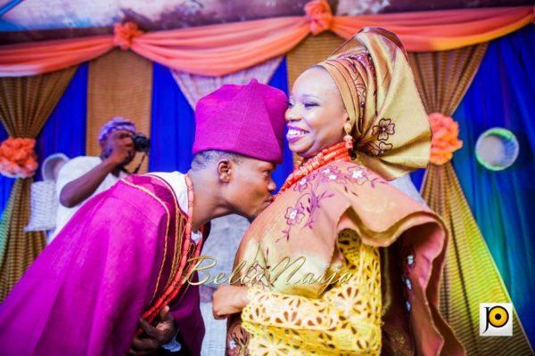 Ebun Lade Jide Odukoya Photography BellaNaija Yoruba Nigerian WeddingEbun-and-Lade-Traditional-Wedding-Photography-by-Jide-Odukoya-HIRES (677)