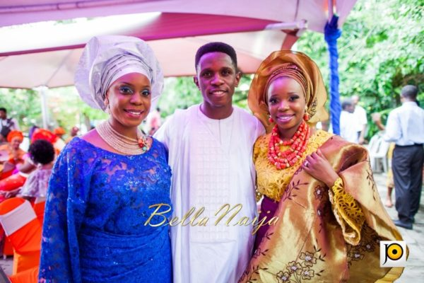 Ebun Lade Jide Odukoya Photography BellaNaija Yoruba Nigerian WeddingEbun-and-Lade-Traditional-Wedding-Photography-by-Jide-Odukoya-HIRES (728)