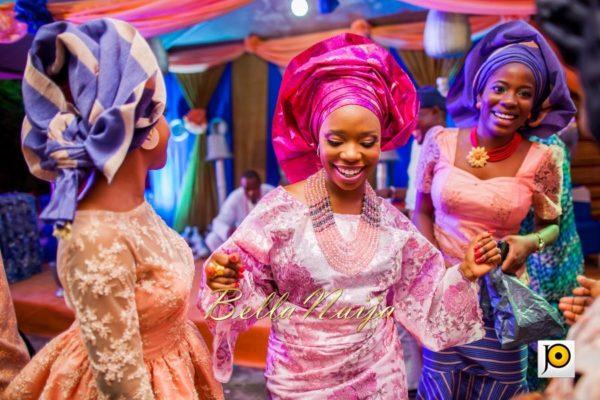 Ebun Lade Jide Odukoya Photography BellaNaija Yoruba Nigerian WeddingEbun-and-Lade-Traditional-Wedding-Photography-by-Jide-Odukoya-HIRES (786)