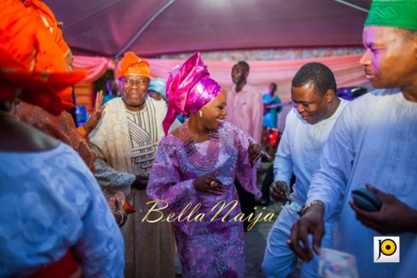 Ebun Lade Jide Odukoya Photography BellaNaija Yoruba Nigerian WeddingEbun-and-Lade-Traditional-Wedding-Photography-by-Jide-Odukoya-HIRES (798)