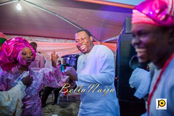 Ebun Lade Jide Odukoya Photography BellaNaija Yoruba Nigerian WeddingEbun-and-Lade-Traditional-Wedding-Photography-by-Jide-Odukoya-HIRES (806)