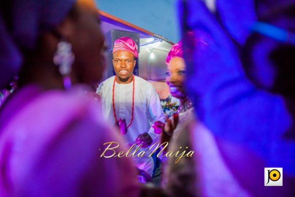 Ebun Lade Jide Odukoya Photography BellaNaija Yoruba Nigerian WeddingEbun-and-Lade-Traditional-Wedding-Photography-by-Jide-Odukoya-HIRES (832)