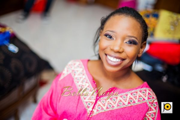 Ebun Lade Jide Odukoya Photography BellaNaija Yoruba Nigerian WeddingEbun-and-Lade-Traditional-Wedding-Photography-by-Jide-Odukoya-HIRES (85)