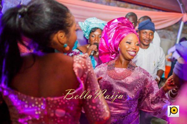 Ebun Lade Jide Odukoya Photography BellaNaija Yoruba Nigerian WeddingEbun-and-Lade-Traditional-Wedding-Photography-by-Jide-Odukoya-HIRES (852)