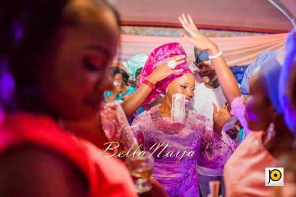 Ebun Lade Jide Odukoya Photography BellaNaija Yoruba Nigerian WeddingEbun-and-Lade-Traditional-Wedding-Photography-by-Jide-Odukoya-HIRES (853)