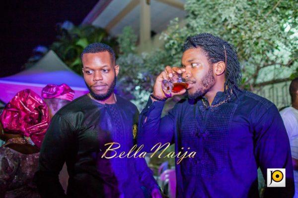 Ebun Lade Jide Odukoya Photography BellaNaija Yoruba Nigerian WeddingEbun-and-Lade-Traditional-Wedding-Photography-by-Jide-Odukoya-HIRES (882)