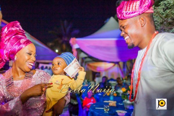 Ebun Lade Jide Odukoya Photography BellaNaija Yoruba Nigerian WeddingEbun-and-Lade-Traditional-Wedding-Photography-by-Jide-Odukoya-HIRES (889)