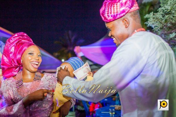 Ebun Lade Jide Odukoya Photography BellaNaija Yoruba Nigerian WeddingEbun-and-Lade-Traditional-Wedding-Photography-by-Jide-Odukoya-HIRES (890)