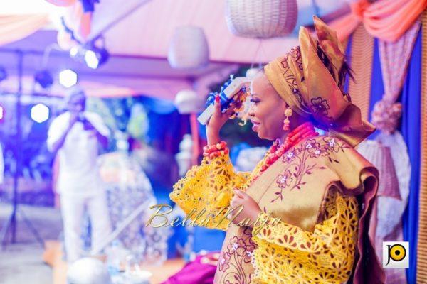 Ebun Lade Jide Odukoya Photography BellaNaija Yoruba Nigerian WeddingEbun-and-Lade-Traditional-Wedding-Photography-by-Jide-Odukoya-HIRES (915)