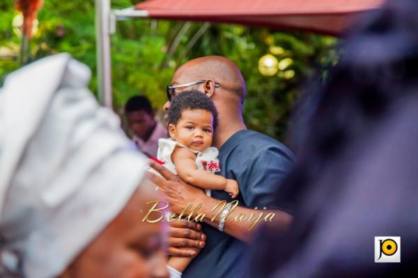 Ebun Lade Jide Odukoya Photography BellaNaija Yoruba Nigerian WeddingEbun-and-Lade-Traditional-Wedding-Photography-by-Jide-Odukoya-HIRES (959)