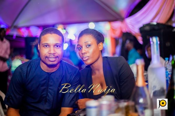 Ebun Lade Jide Odukoya Photography BellaNaija Yoruba Nigerian WeddingEbun-and-Lade-Traditional-Wedding-Photography-by-Jide-Odukoya-HIRES (996)