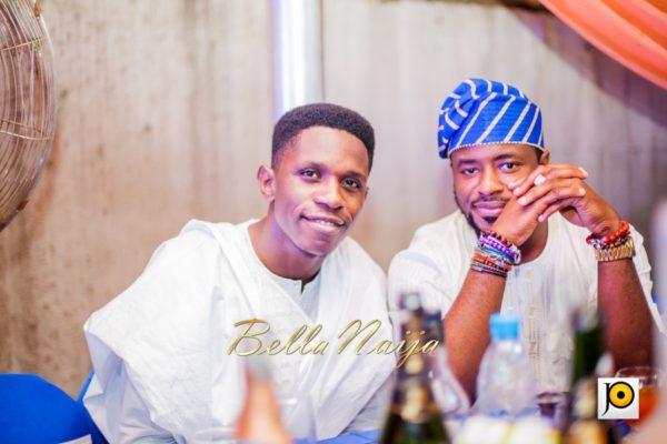 Ebun Lade Jide Odukoya Photography BellaNaija Yoruba Nigerian WeddingEbun-and-Lade-Traditional-Wedding-Photography-by-Jide-Odukoya-HIRES (997)