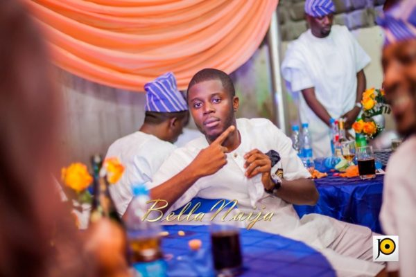 Ebun Lade Jide Odukoya Photography BellaNaija Yoruba Nigerian WeddingEbun-and-Lade-Traditional-Wedding-Photography-by-Jide-Odukoya-HIRES (998)