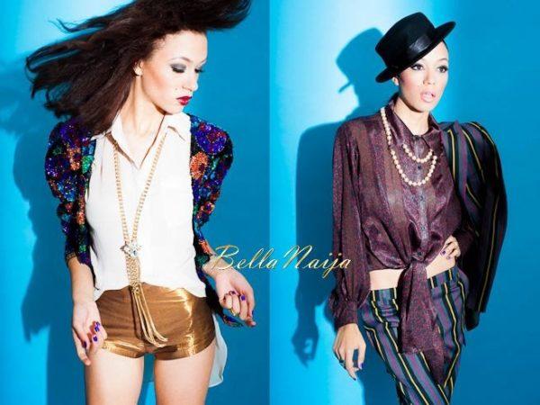 Eku Edewor covers SideView Magazine- November 2013 - BellaNaija - 023