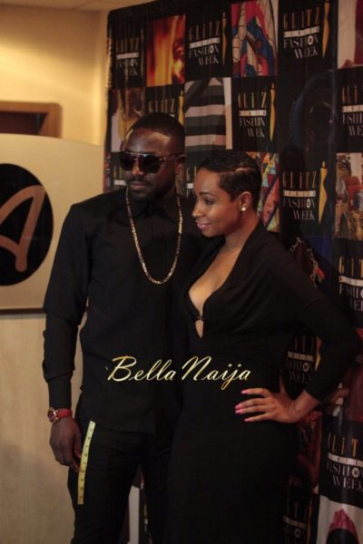 Elikem & Pokello in Accra, Ghana - November 2013 - BellaNaija005