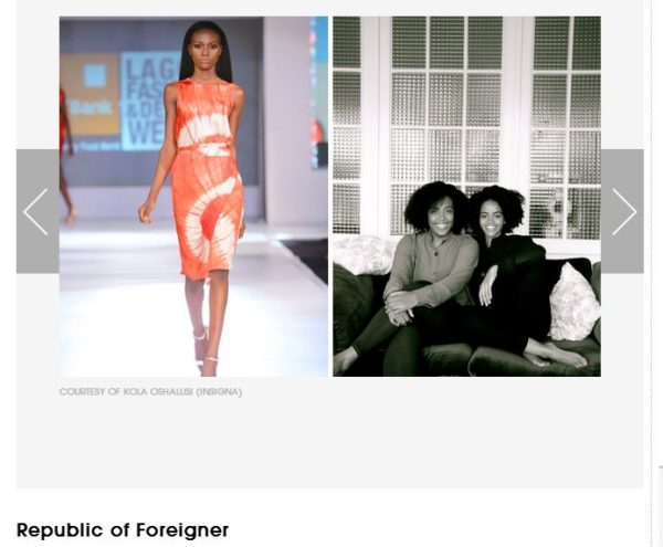 Elle.com 7 Designers to Watch - Bellanaija - November 2013004