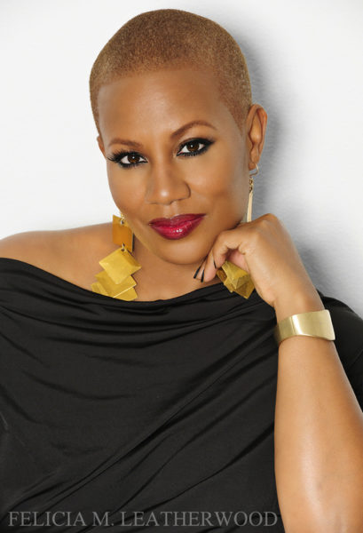 Felicia Leatherwood - BellaNaija - November 2013007
