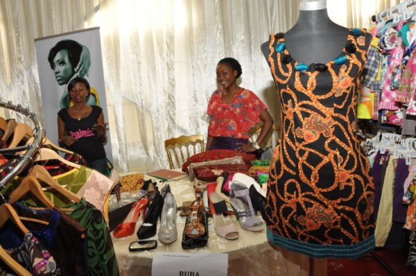 Fusion Lifestyle Limited Exhibition - BellaNaija - November2013002