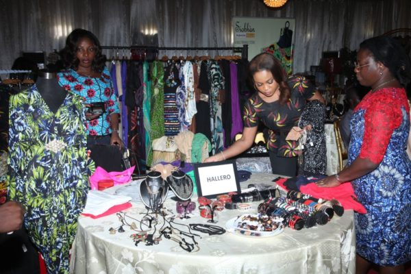 Fusion Lifestyle Limited Exhibition - BellaNaija - November2013023