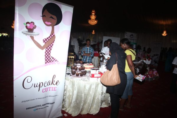 Fusion Lifestyle Limited Exhibition - BellaNaija - November2013031