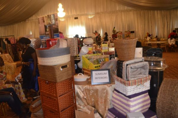 Fusion Lifestyle Limited Exhibition - BellaNaija - November2013049