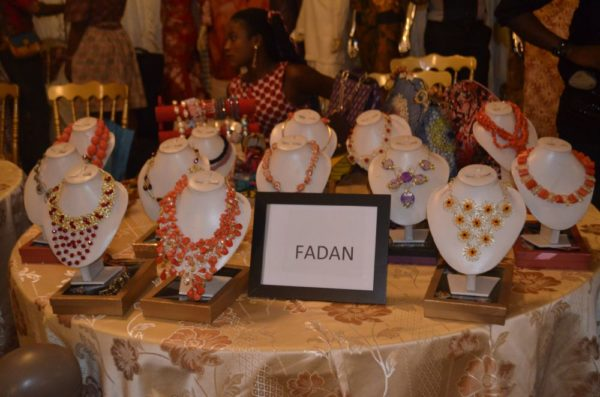 Fusion Lifestyle Limited Exhibition - BellaNaija - November2013070