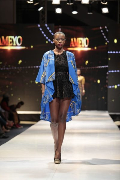 Glitz Africa Fashion Week 2013 Ameyo - BellaNaija - November2013001