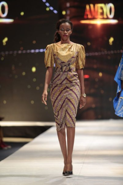 Glitz Africa Fashion Week 2013 Ameyo - BellaNaija - November2013002