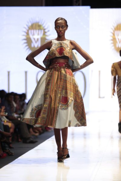 Glitz Africa Fashion Week 2013 Ameyo - BellaNaija - November2013003