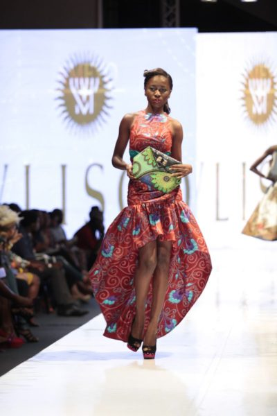Glitz Africa Fashion Week 2013 Ameyo - BellaNaija - November2013004