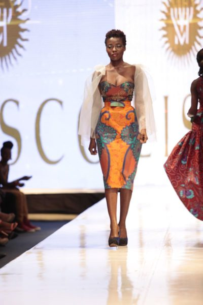 Glitz Africa Fashion Week 2013 Ameyo - BellaNaija - November2013005