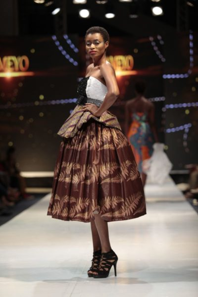 Glitz Africa Fashion Week 2013 Ameyo - BellaNaija - November2013006