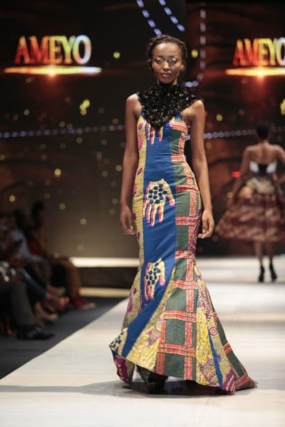 Glitz Africa Fashion Week 2013 Ameyo - BellaNaija - November2013007