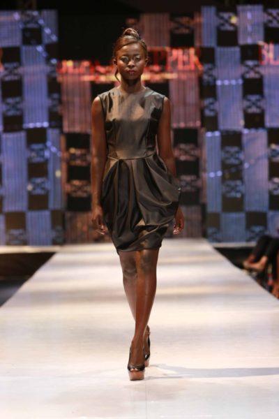 Glitz Africa Fashion Week 2013 Black Pepper - BellaNaija - November2013001