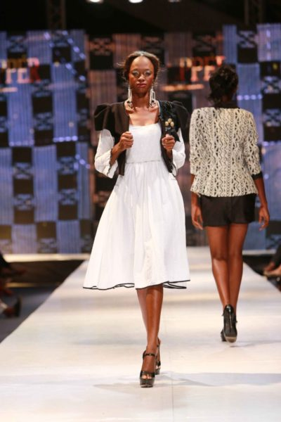 Glitz Africa Fashion Week 2013 Black Pepper - BellaNaija - November2013003
