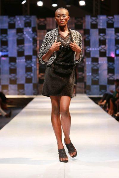 Glitz Africa Fashion Week 2013 Black Pepper - BellaNaija - November2013004