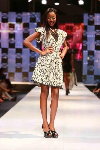 Glitz Africa Fashion Week 2013 Black Pepper - BellaNaija - November2013005