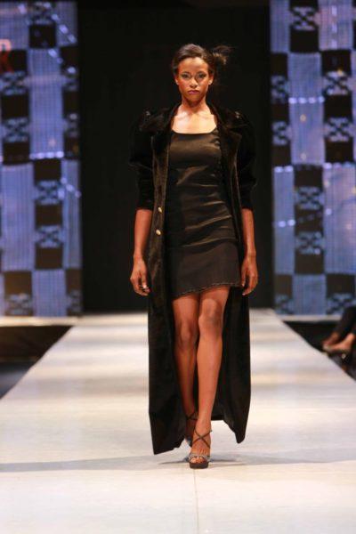 Glitz Africa Fashion Week 2013 Black Pepper - BellaNaija - November2013007
