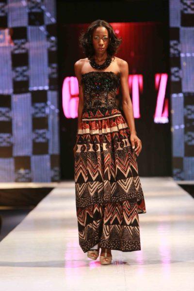 Glitz Africa Fashion Week 2013 Black Pepper - BellaNaija - November2013008