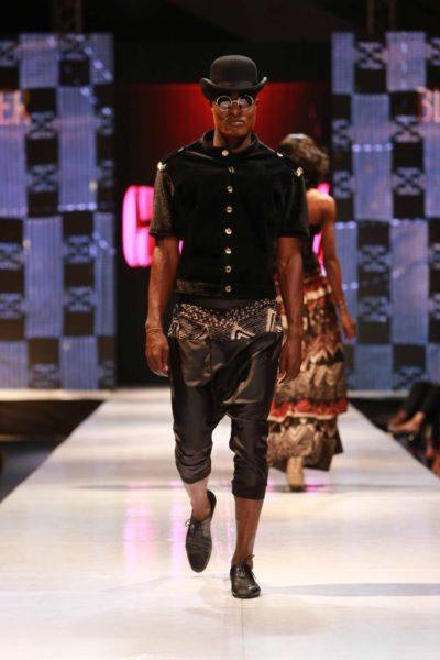 Glitz Africa Fashion Week 2013 Black Pepper - BellaNaija - November2013009