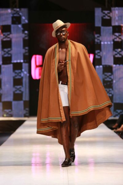 Glitz Africa Fashion Week 2013 Black Pepper - BellaNaija - November2013011