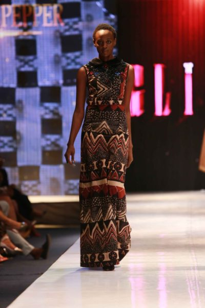 Glitz Africa Fashion Week 2013 Black Pepper - BellaNaija - November2013012