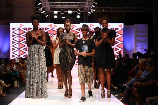 Glitz Africa Fashion Week 2013 Black Pepper - BellaNaija - November2013015