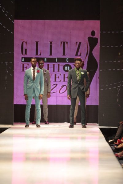 Glitz Africa Fashion Week 2013 Clemas - BellaNaija - November2013001