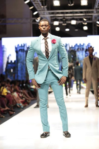 Glitz Africa Fashion Week 2013 Clemas - BellaNaija - November2013004