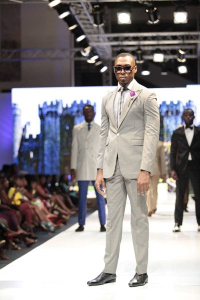 Glitz Africa Fashion Week 2013 Clemas - BellaNaija - November2013005