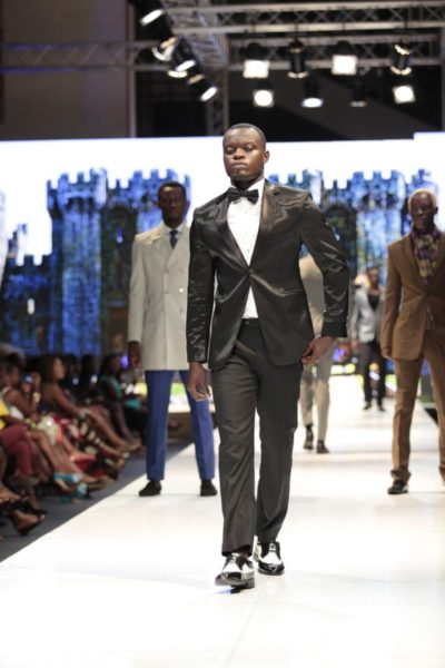 Glitz Africa Fashion Week 2013 Clemas - BellaNaija - November2013006