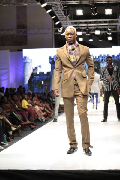 Glitz Africa Fashion Week 2013 Clemas - BellaNaija - November2013008